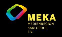 MEKA Medienregion Karlsruhe e.V.