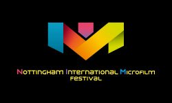 Nottingham International Microfilm Festivals (NIM)