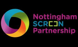 Nottingham SCREEN Partnership